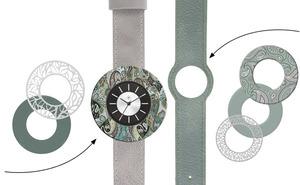 Deja vu watch, premium sets, watch CG 106, Set 356-CG106