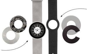 Deja vu watch, premium sets, watch CG 106, Set 364-CG106