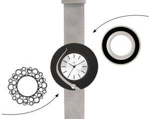 Deja vu watch, mono sets, watch CG 108, Set 1103-CG108