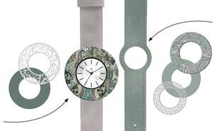 Deja vu watch, premium sets, watch CG 108, Set 356-CG108