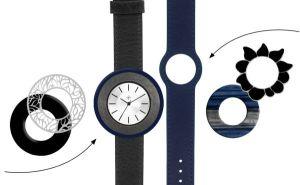 Deja vu watch, Premium Sets, watch CG 108, Set 366-CG108