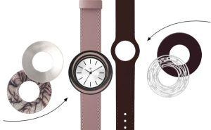 Deja vu watch, Premium Sets, watch CG 108, Set 368-CG108