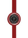 Deja vu watch, Single Sets, watch CG 118, Set 3061-CG118
