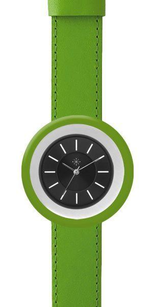 Deja vu watch, Single Sets, watch CG 118, Set 3065-CG118