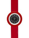 Deja vu watch, Single Sets, watch CG 118, Set 3069-CG118