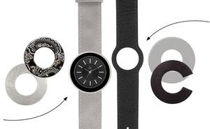 Deja vu watch, premium sets, watch CG 118, Set 364 cg 118