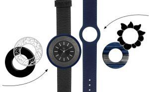 Deja vu watch, Premium Sets, watch CG 118, Set 366-CG118