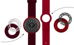 Deja vu watch, Premium Sets, watch CG 118, Set 367-CG118