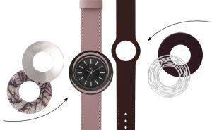 Deja vu watch, Premium Sets, watch CG 118, Set 368-CG118