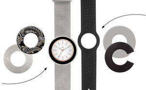 Deja vu watch, premium sets, watch CG 124, Set 364 cg 124