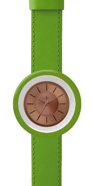 Deja vu watch, Single Sets, watch CG 128, Set 3065-CG128