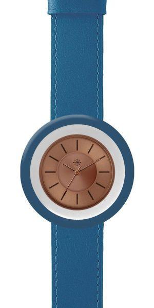 Deja vu watch, Single Sets, watch CG 128, Set 3066-CG128