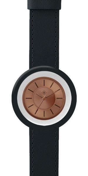 Deja vu watch, Single Sets, watch CG 128, Set 3068-CG128
