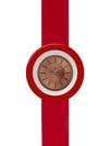 Deja vu watch, Single Sets, watch CG 128, Set 3069-CG128