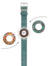 Deja vu watch, mono sets, watch CG 130a, Set 1046-CG130a