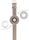 Deja vu watch, mono sets, watch CG 130a, Set 1060-CG130a