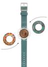 Deja vu watch, mono sets, watch CG 130b, Set 1046-CG130b