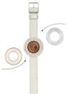 Deja vu watch, mono sets, watch CG 130b, Set 1056-CG130b