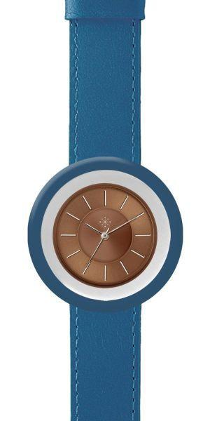 Deja vu watch, Single Sets, watch CG 130b, Set 3066-CG130b