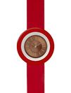 Deja vu watch, Single Sets, watch CG 130b, Set 3069-CG130b