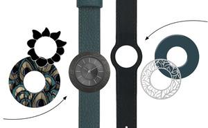 Deja vu watch, premium sets, watch CG 132, Set 363 cg 132