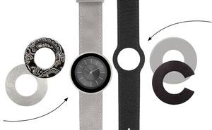 Deja vu watch, premium sets, watch CG 132, Set 364 cg 132