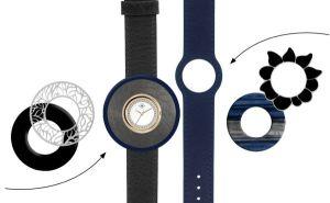 Deja vu watch, Premium Sets, watch CS 108, Set 366-CS108
