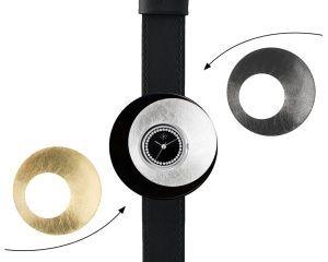 Deja vu watch, mono sets, watch CS 109, Set 1055 cs 109