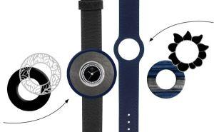 Deja vu watch, Premium Sets, watch CS 109, Set 366-CS109