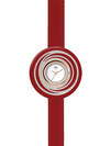 Deja vu watch, Single Sets, watch CS 110, Set 3061-CS110