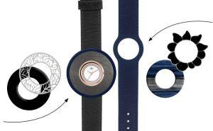 Deja vu watch, Premium Sets, watch CS 110, Set 366-CS110