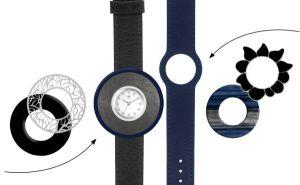 Deja vu watch, Premium Sets, watch CS 201, Set 366-CS201