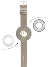 Deja vu watch, mono sets, watch CS 202, Set 1060 cs 202