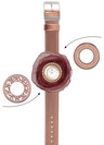 Deja vu watch, mono sets, watch CS 202, Set 1074 cs 202