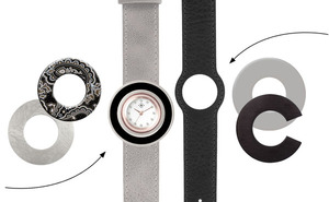 Deja vu watch, premium sets, watch CS 226, Set 364 cs 226