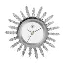 Deja vu watch, jewelry discs, Christmas discs, Si 61-1