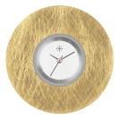 Deja vu watch, jewelry discs, metal alloys, To 129 g