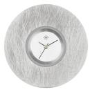 Deja vu watch, jewelry discs, metal alloys, To 129 s
