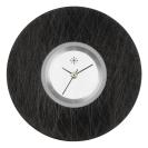 Deja vu watch, jewelry discs, metal alloys, To 129 sw