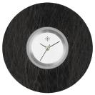 Deja vu watch, jewelry discs, metal alloys, To 130 sw
