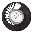 Deja vu watch, News and Topseller, To 97 sw