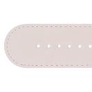 Deja vu Uhr, Bänder, Ub 91-1, Uhrenband breit Ub 91-1