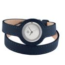 Deja vu Uhr, Bänder, Udm 140-1, Wickeluhrenband Udm 140-1