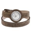 Deja vu Uhr, Bänder, Udm 172-1, Wickeluhrenband Udm 172-1