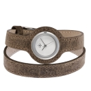 Deja vu watch, watch straps, wrap straps, Udm 172-1
