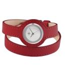 Deja vu watch, watch straps, wrap straps, Udm 36