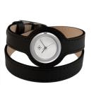 Deja vu Uhr, Bänder, Udm 4, Wickeluhrenband Udm 4