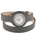 Deja vu watch, watch straps, wrap straps, Udm 68