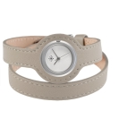 Deja vu watch, watch straps, wrap straps, Udm 76-1