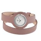 Deja vu watch, watch straps, wrap straps, Udm 79